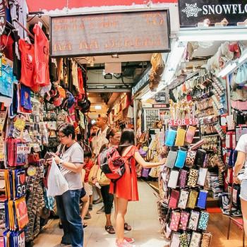 bugis street of singapore tourism-min.jpg