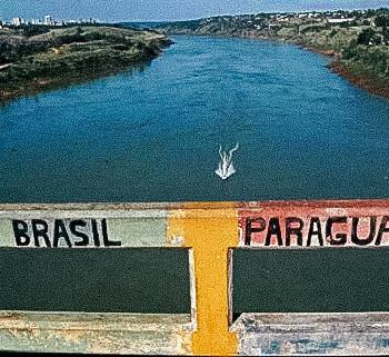 wpid-brazil-paraguay-border.jpg