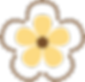 rsz_yasmeen_logo_flower_only.png