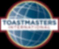 TM_Logo_Color.png