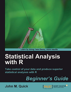 Quick_StatisticalAnalysisWithR_Cover.png