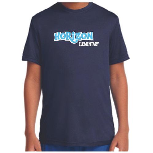 Horizon Drifit T (Youth & Adult)