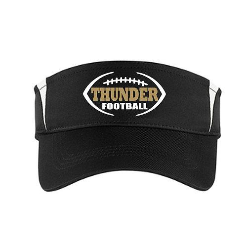 Thunder Visor