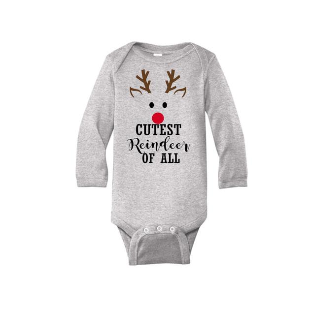 onesie cutest reindeer boy.jpg