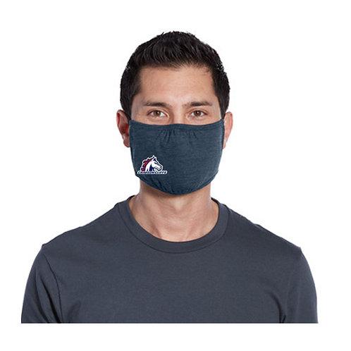CCHS Mascot Face Masks