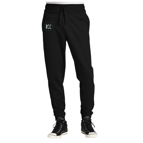 Raglan Cheer Sweatpants