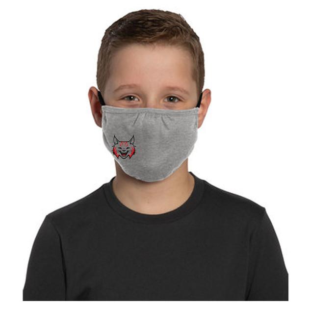 mask gray.jpg