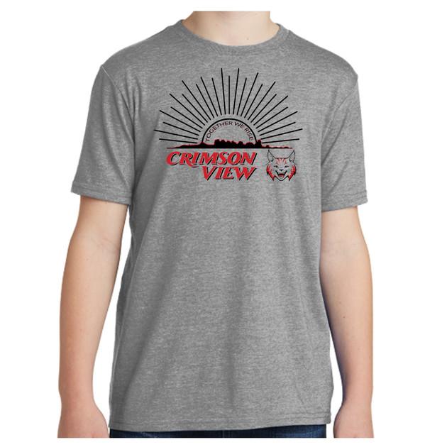 new soft cotton shirt.jpg