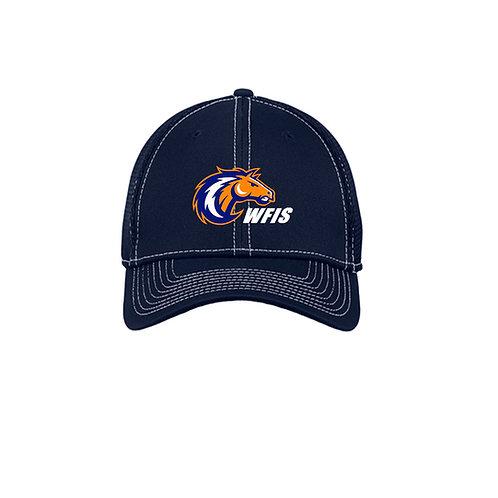 Washington Fields Int Hat
