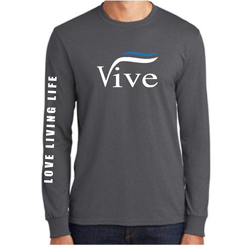 Vive Long Sleeve