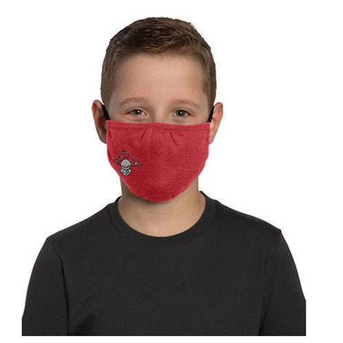South Mesa Face Masks