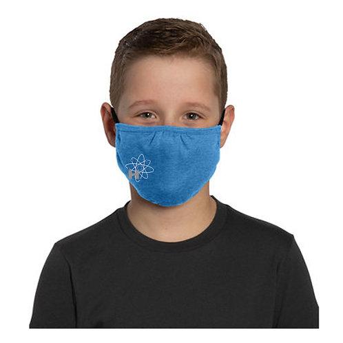Horizon Face Masks