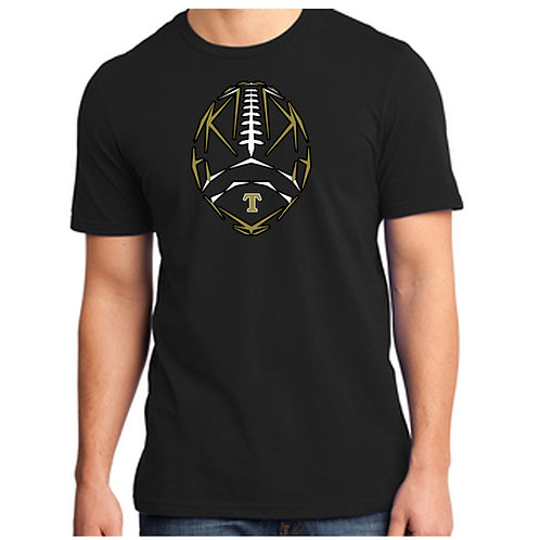Thunder Football Shirt