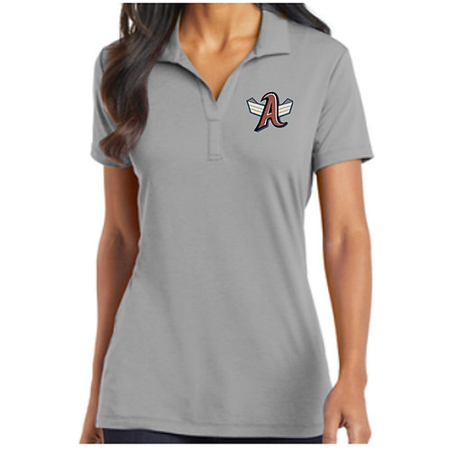 Desert Canyons Staff Polo Shirt