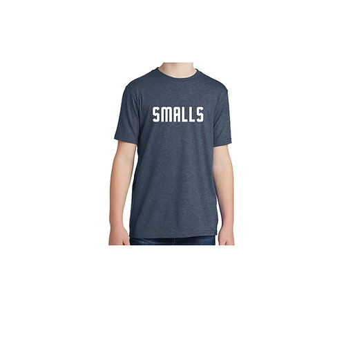 "Washington Baseball ""Smalls"" Shirt"