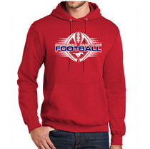 football red hoodie.jpg