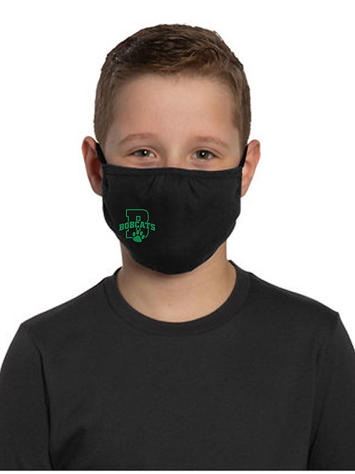 Bloomington Hills Face Masks