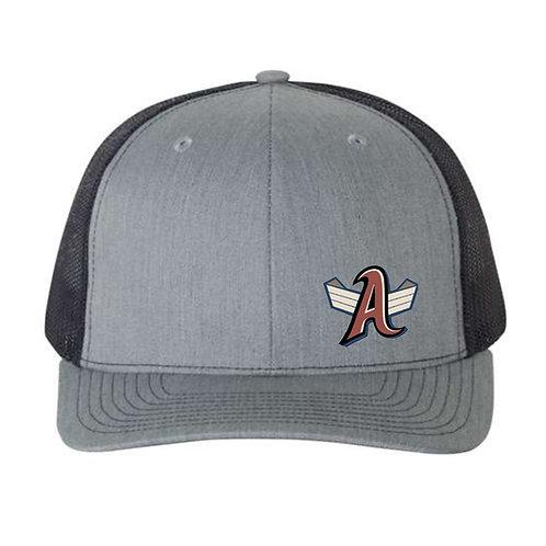 Desert Canyons Hats