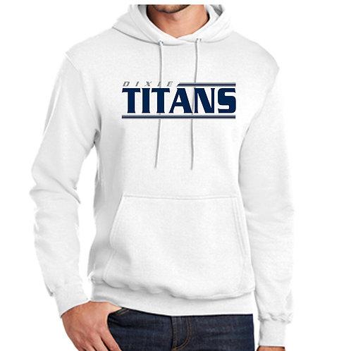 Titans Hoodie