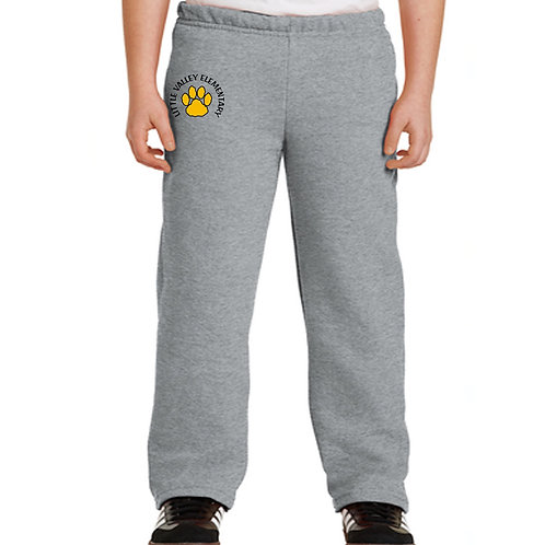 Little Valley Youth Sweatpants