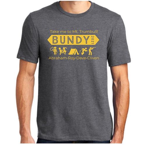 Mt. Trumbull T-shirt