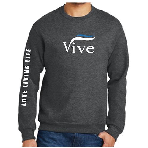 Vive Sweatshirt