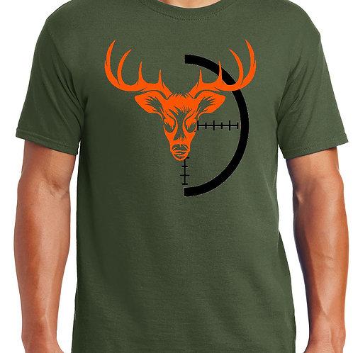 """""""Weekend Warrior"""" shirt"""
