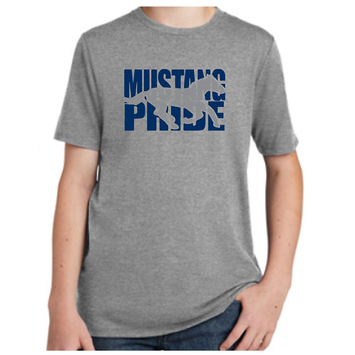 Majestic Fields Soft Cotton T (Youth & Adult)