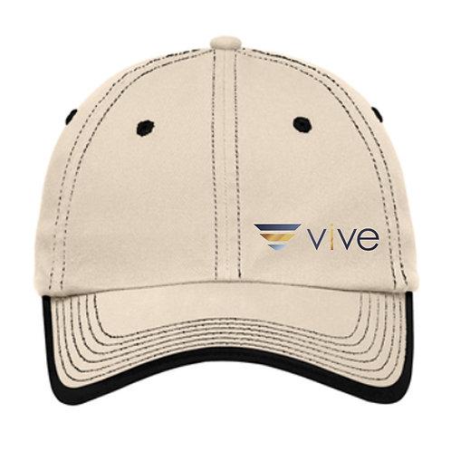 Vive Hats