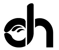 DHA- logo Final - logo only.jpg