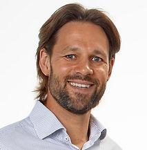 Christian Willert - Tiefblick