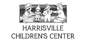 Copy of HARRISVILLE CHILDREN'S CENTER (1