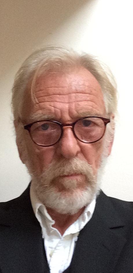 PJ Beard formal.JPG