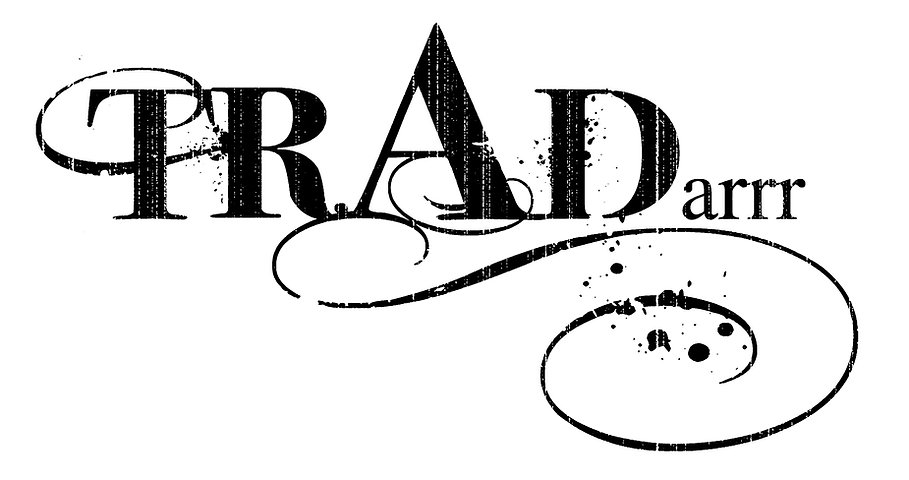 TRADarrr logo simple.jpg