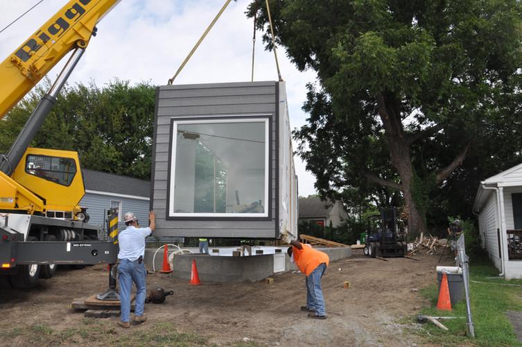 2415 Everett Installation 6.JPG