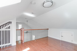 Sold! 2 bed/2 bath on New York Ave | 970 sq. ft | $200,000