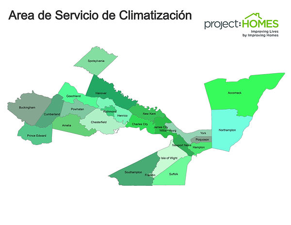 Overall%20Wx%20Service%20Area%20(with%20