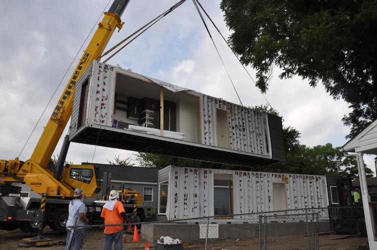 2415 Everett Installation 5.JPG