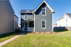 Sold! 3 bed/2 bath on Sewell Street | 1,638 | $185,000