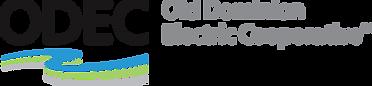 ODEC-logo.png