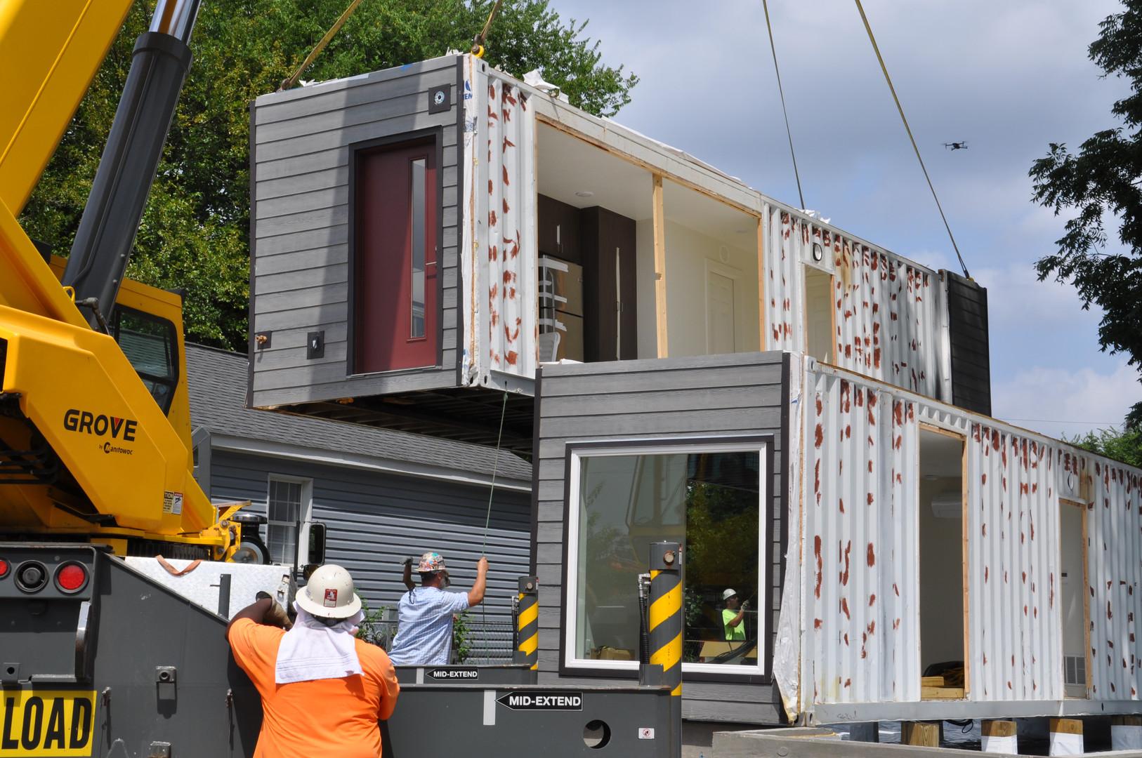 2415 Everett Installation 4.JPG