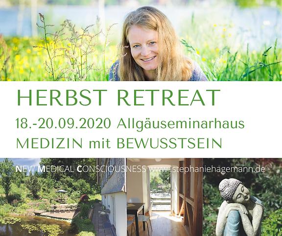 HERBST_Retreat_Allgäu.png