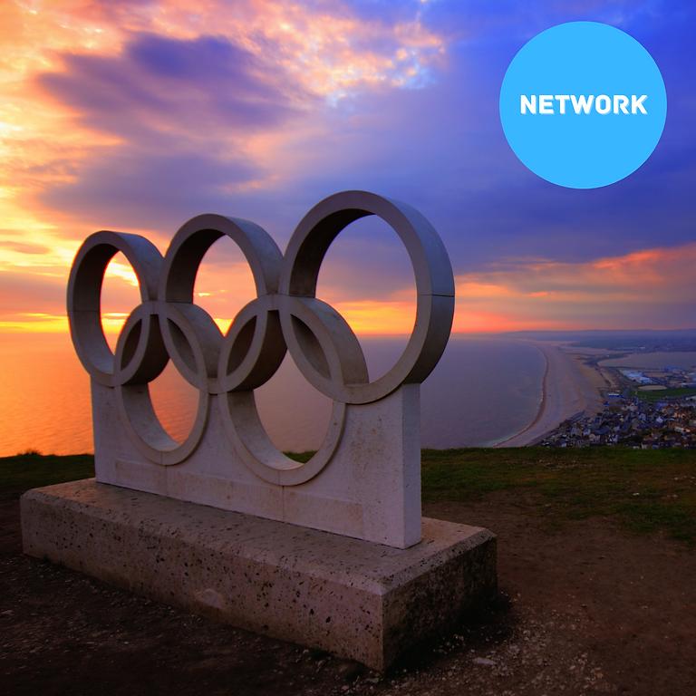 Summer (Olympics)