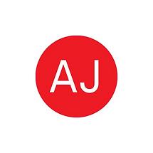 Maroon Circle Political Logo-13.png