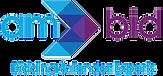 AM Bid - logo[15164]_edited.png