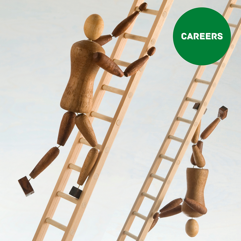 Attracting & Retaining Diverse Talent