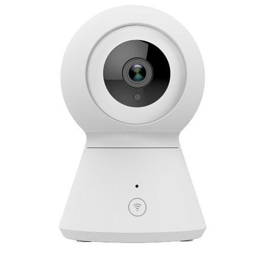 Eclipse Wi-Fi Smart Home Auto-tracking Camera