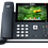Thumbnail: YEALINK SIP-T48S 16-LINE IP PHONE w/PS