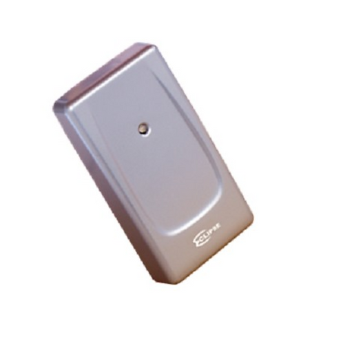 Eclipse Proximity Card Control Reader 910