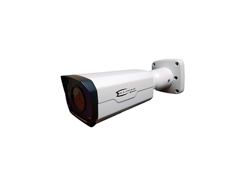 Eclipse Signature - 5 Megapixel HD Starlight IP Camera